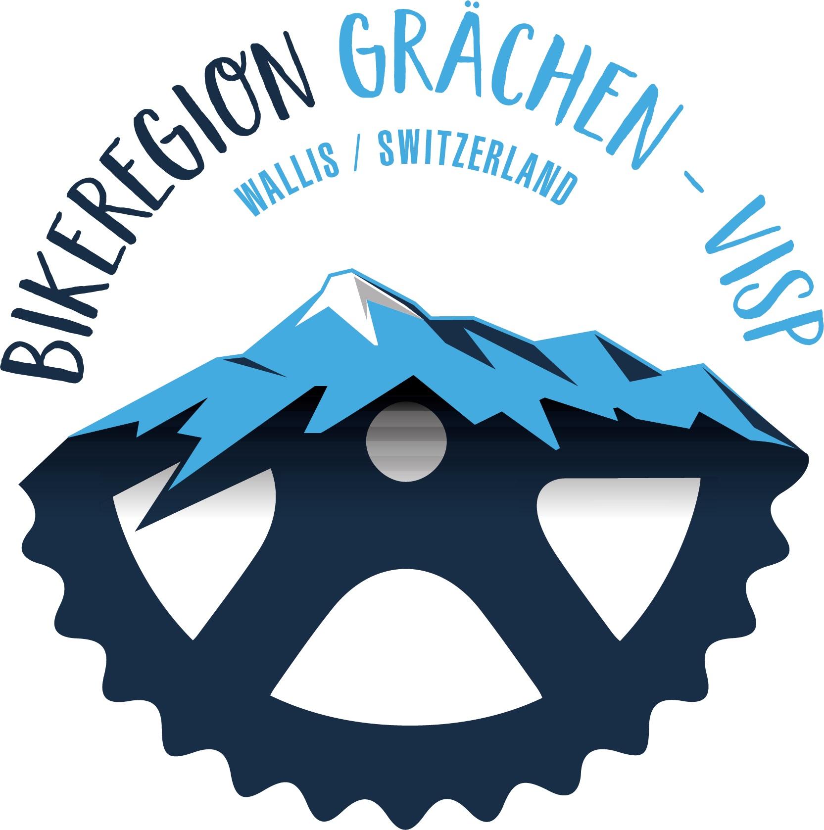 Bike Valais/Wallis