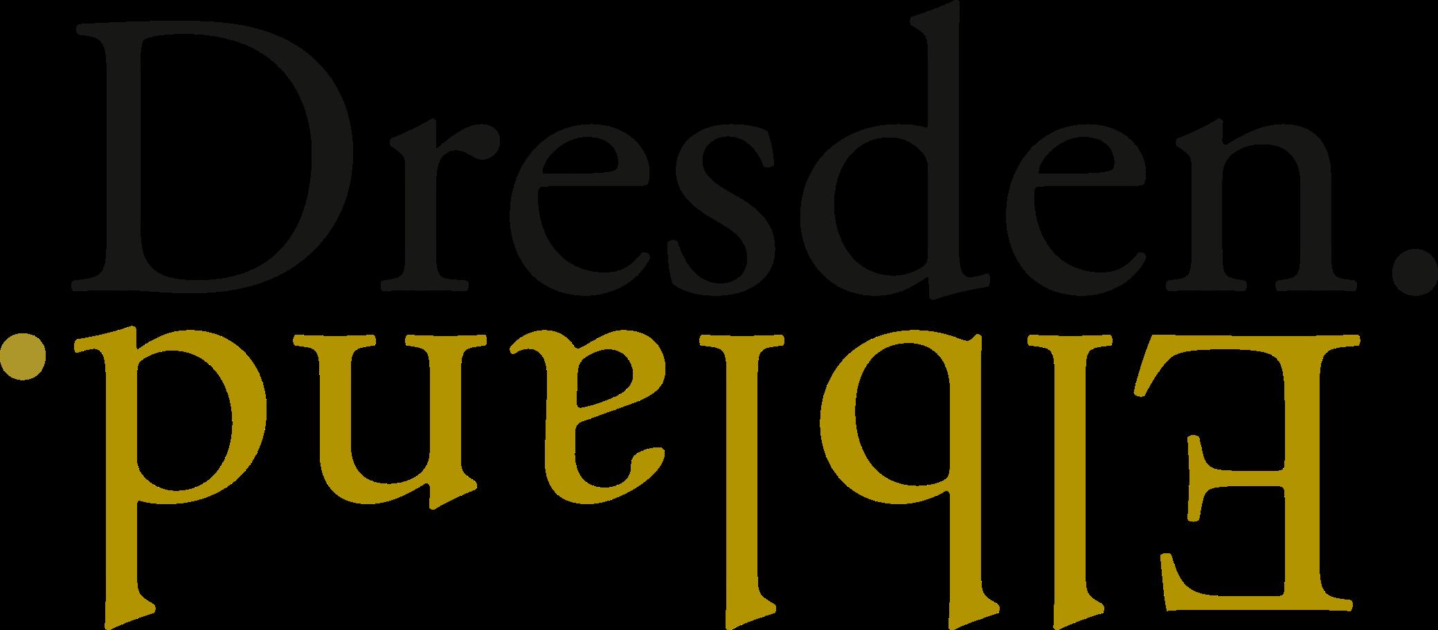 LogoOAD Elbland Dresden