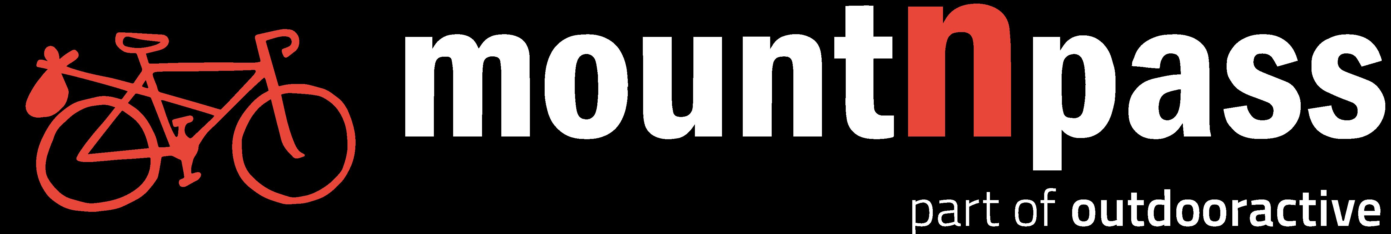 LogoMountnpass OAD