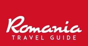 Logoromaniatravel.guide