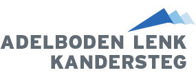 LogoTALK Adelboden Lenk Kandersteg