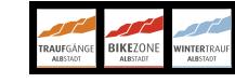 Albstadt Tourismus