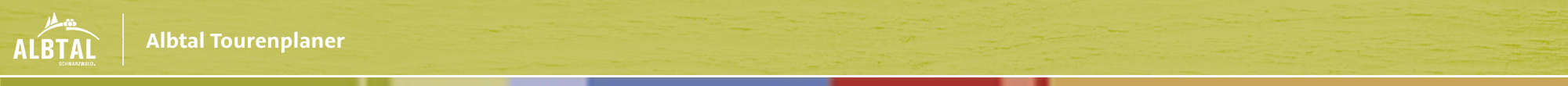 LogoAlbtal.erleben