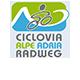 Ciclovia-Alpe-Adria-Radweg