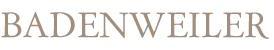 LogoBadenweiler - für jeden die richtige Tour.
