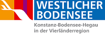 BodenSeeWest