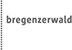 LogoBregenzerwald Winter