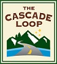 Cascade Loop's Map That Hike Contest