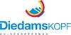 LogoDiedamskopf