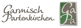 Garmisch-Partenkirchen: Alpiner Urlaub auf höchstem Niveau!
