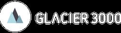 LogoWelcome to Glacier 3000