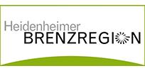 LogoHeidenheimer Brenzregion - Urzeit-Eiszeit-Ausflugszeit