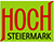 LogoHochsteiermark