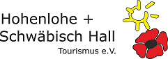 Touren in Hohenlohe & Schwäbisch Hall