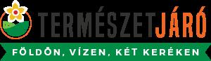 Logo Explore Hungary