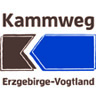 LogoOutdooractive Regio Kammweg