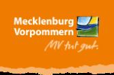 Mecklenburg-Vorpommern OAR