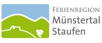LogoDas Tourenportal der Ferienregion Münstertal Staufen