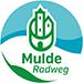 LogoMulderadweg erleben!