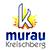 Murau-Kreischberg