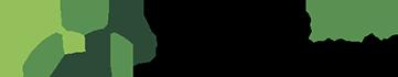 LogoDas Tourenportal der Nationalparkregion Schwarzwald