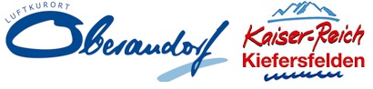 LogoAktivportal Oberaudorf und Kiefersfelden