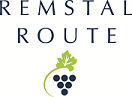 Remstal-Route