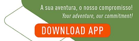 LogoResponsible Trails - Portugal