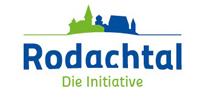 LogoOutdooractive Rodachtal