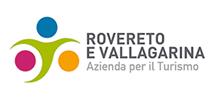 Rovereto - Regio