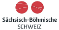 LogoSächsische Schweiz erleben