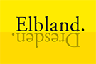 LogoTourenplaner für die Region Dresden Elbland