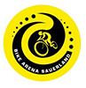LogoBike Arena Sauerland