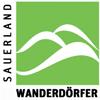 Outdooractive Sauerland Wanderdörfer
