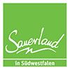 LogoRouteportaal voor fiets- en wandelroutes in het Sauerland