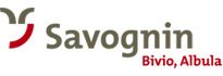LogoTourenportal Ferienregion Savognin Bivio Albula erleben