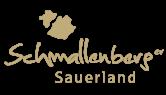 Logo Wandern im Schmallenberger Sauerland