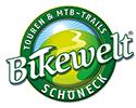 LogoBikewelt Schöneck