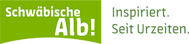 LogoDer Schwäbische Alb Tourenplaner