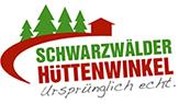 LogoSchwarzwälder Hüttenwinkel