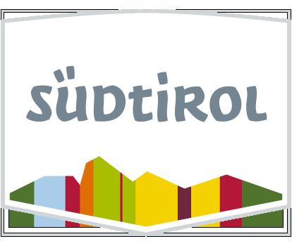 ЛоготипSüdtirol bewegt