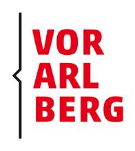 Logo Vorarlberg