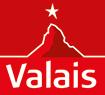 Wallis erleben!