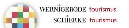 Wander- und Mountainbikeportal Wernigerode & Schierke