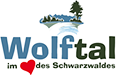 Wolftal erleben