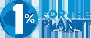 1% нашего дохода для планеты